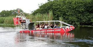 fan boat tours miami airboat rides in miami everglades airboat tours miami