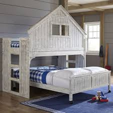 low loft beds u2013 browse junior loft beds for toddlers wayfair ca