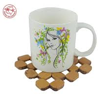fancy coffee cups buy cheap china promotional mugs and pens products find china