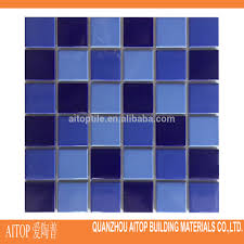 dark blue wall tiles dark blue wall tiles suppliers and