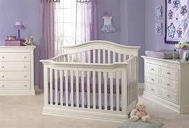 Baby Cache Comfort Crib Mattress Th Id Oip Eegt023m62tdg8tzf8ryywhafb