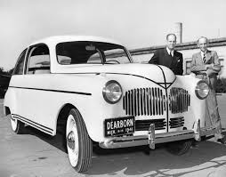 first car ever made by henry ford henry ford invented hemp cars that ran on hemp fuel