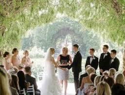 popular wedding registry locations garden wedding locations melbourne easy weddings