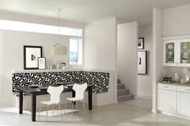 4 best bathroom wall surface options save money at the paint store with these super easy tips