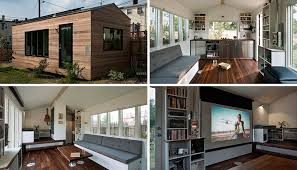 small houses ideas this small house is filled with design ideas to maximize living