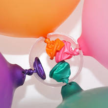 plastic balloons compare prices on plastic balloons online shopping buy low price