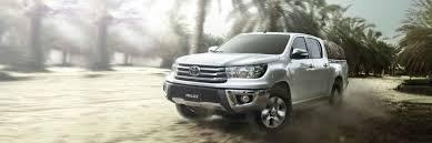 lexus ct200h dubai price 2017 2018 toyota hilux dubai dubai car exporter dealer