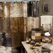 Bathroom Sets Shower Curtain Rugs Picturesque Bathroom Sets With Shower Curtain And Rugs And In