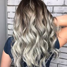koi hair salon hair salons 1133 gumbranch rd jacksonville nc