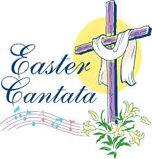 easter cantatas for small choirs 520 jpg a 1116871656843