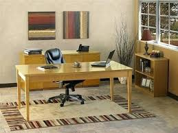 Clearance Home Office Furniture Office Furniture For Sale Kitzuband