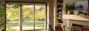 Jeld Wen Premium Vinyl Windows Inspiration Marvelous Jeld Wen Premium Vinyl Windows Inspiration With Jeld Wen