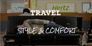 Travel Comfort Items How To Travel In Style And Comfort 3 Things To Know Onebagger