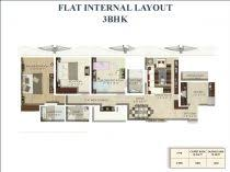 Floor Plans By Address 100 Find Floor Plans By Address Log Home Living The
