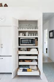 kitchen pantry cabinet ideas small kitchen remodel with kitchen pantry cabinet buuhouse