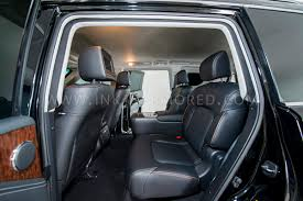 nissan armada 2017 reliability armored nissan armada for sale inkas armored vehicles