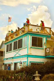 53 best exterior paint ideas images on pinterest architecture