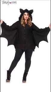 plus size halloween costumes clearance 275 best plus size halloween costumes images on pinterest