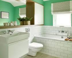 bathroom subway tile ideas 75 subway tile bathroom design ideas stylish subway tile bathroom
