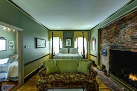 exeter suite inn by the bandstand exeter nh bed and breakfast