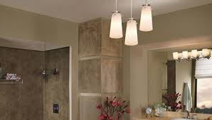 Light For Bathroom 4 Light Bathroom Fixture Vanity Lights For Bathroom