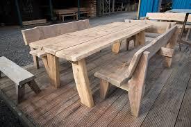 uncategorized rustic outdoor benches wood inside nice garden bench
