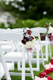 indian wedding decorators in ny new york ny indian fusion wedding by photo pink maharani weddings