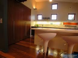 kitchen backsplash options kitchen cabinet doors white kitchen backsplash ideas granite