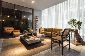 formal living room sets room design filled blue leather sofa