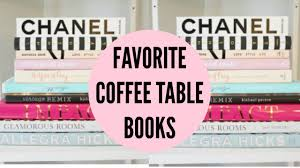 discount coffee table books favorite coffee table books kate spade chanel glamorous rooms