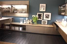 kitchen corner design kitchen design ideas