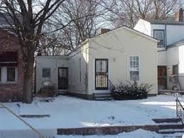 3 bedroom houses for rent louisville ky louisville section 8 housing in louisville kentucky homes