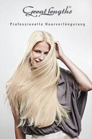 greath lengths professionelle haarverlängerung haarverdichtung mit great lengths