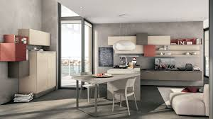 Cucina Brava Lube by Immagina Modern Kitchens Lube Official Website