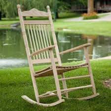 composite outdoor rocking chairs inspirations home u0026 interior design