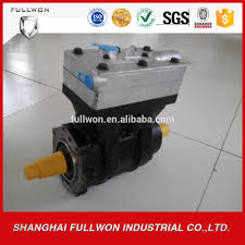 turbo air compressor turbo air compressor suppliers and