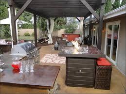 outdoor kitchen island plans kitchen modular outdoor kitchen kits built in grill kits bbq