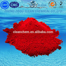 red oxide color red oxide color suppliers and manufacturers at