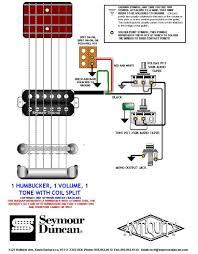 wiring diagrams seymour duncan p90 gandul 45 77 79 119