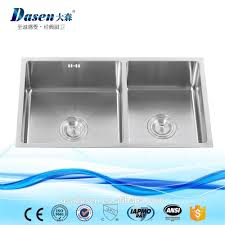 Wholesale Stainless Steel Sinks by Wholesale Steel Sink Bases Online Buy Best Steel Sink Bases From