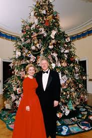 90 best christmas at the white house political hype images on