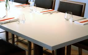 White Corian Vancouver Corian Countertops Kelowna Bc Residential Solid