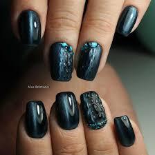 nail art 3682 best nail art designs gallery bestartnails com