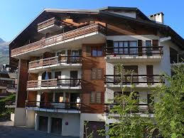 apartment apt galaxie ii verbier switzerland booking com