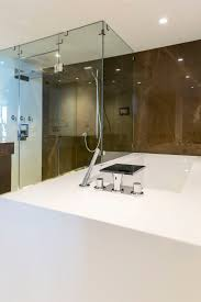 18 best neolith baðherbergi images on pinterest countertops