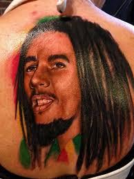portrait tattoo images u0026 designs