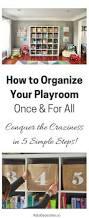 527 best home organization images on pinterest organizing ideas