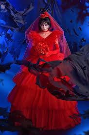 lydia beetlejuice wedding dress lydia deetz wedding dress luxury brides