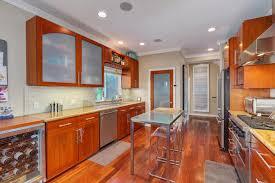 tri level home kitchen design 603 vernon ave venice ca 90291 large 005 6 golall0009upload09 1500x1000 72dpi jpg