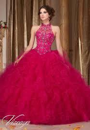 fifteen dresses vizcaya morilee